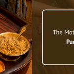 Mother of all Ayurvedic therapies – Padabhyanga massage
