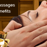 Types of Ayurvedic Massages and Their Health Benefits