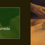 Urovasti – a vital Ayurvedic treatment for correcting the vata dosha