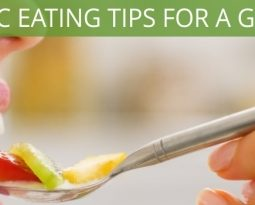 11 AYURVEDIC EATING TIPS FOR A GOOD HEALTH