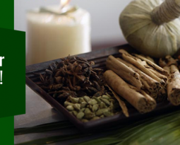 Udwarthanam Is A Therapeutic Massage Its Help To Weight Loss?